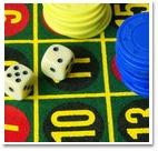 Table Games vs. Casino Slots